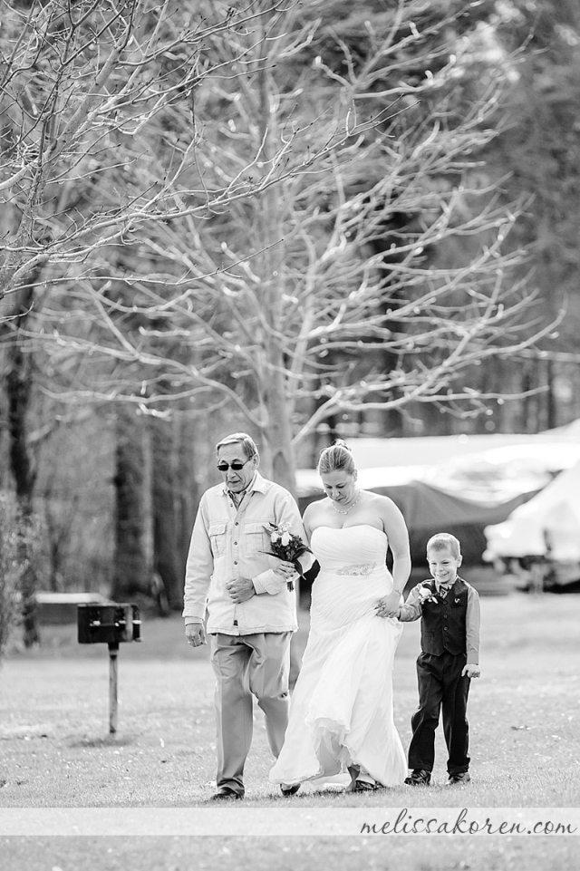 great island common wedding 0003