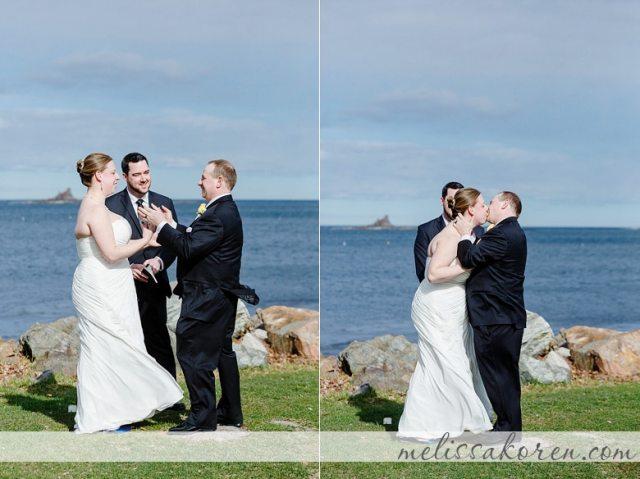 great island common wedding 0017