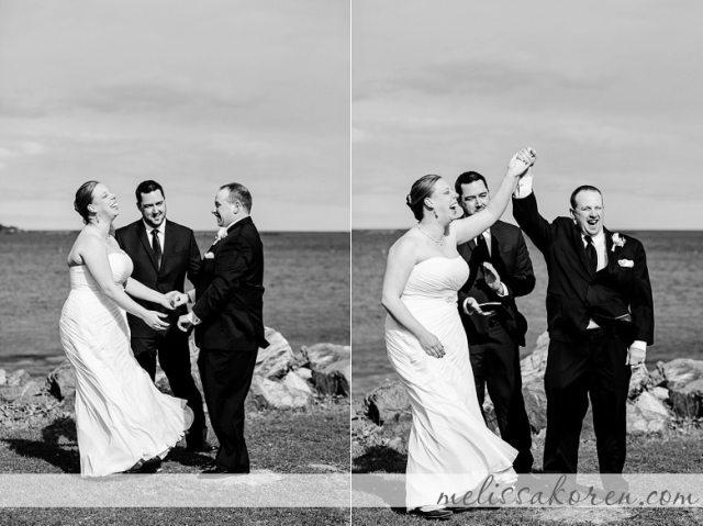 great island common wedding 0018