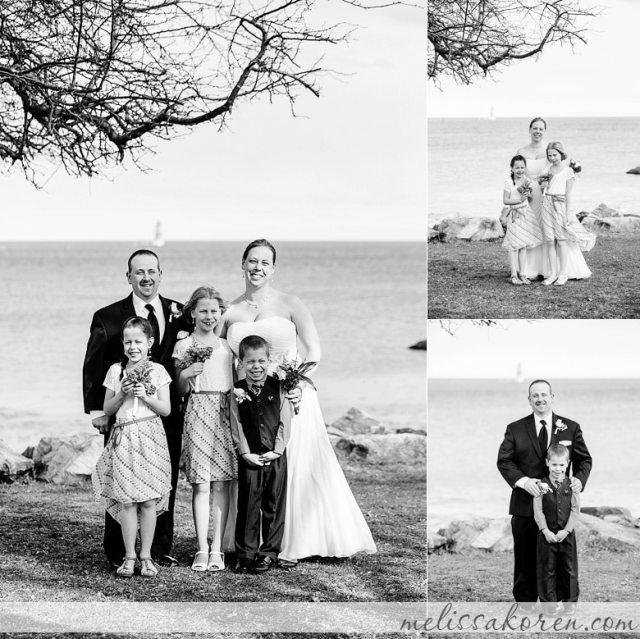 great island common wedding 0020