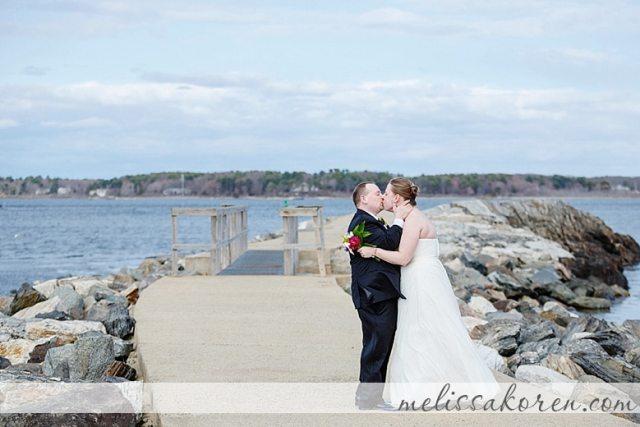 great island common wedding 0024