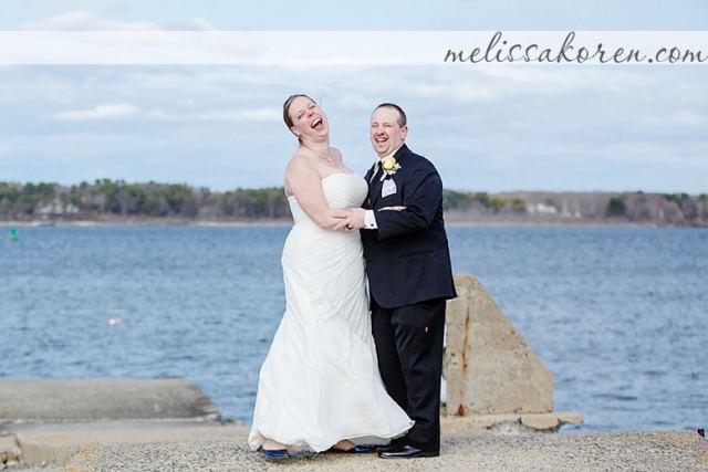 great island common wedding 0029