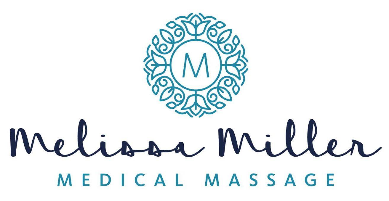 Melissa Miller Medical Massage