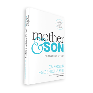 Mother & Son: Book Review and Giveaway