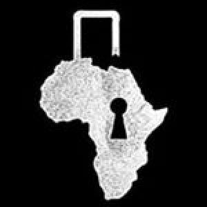 unlock hope logo