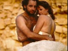 "#Outlander, Epi 7 Re-Cap, ""The Honeymooners"""