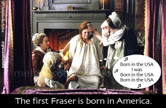 1stFraserBorn_meme-1