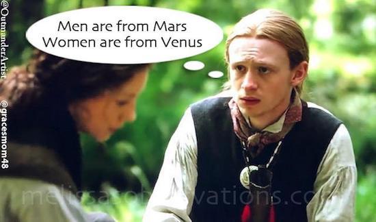 MarsVenus_meme