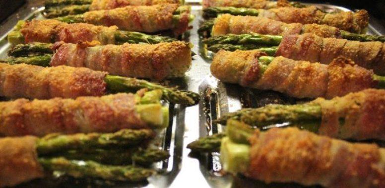 Bacon-Parmesan-Asparagus-Bundles-013