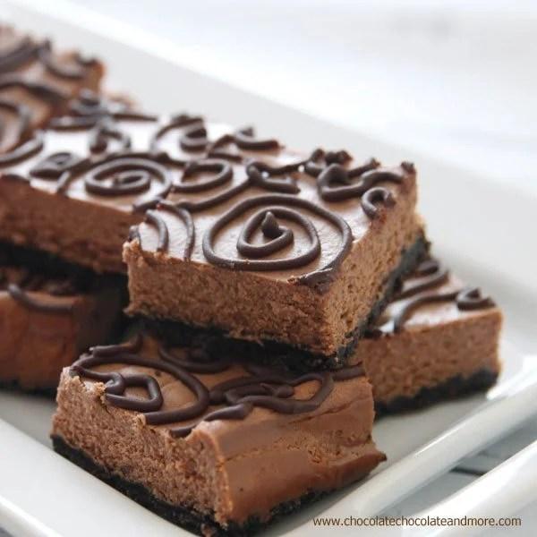 Triple-Chocolate-Cheesecake-Bars-chocolatechocolateandmore-side-wide-52a