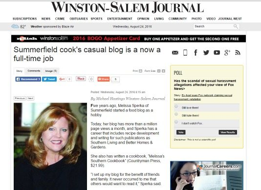 WinstonSalemJournal