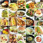 25 Amazing Oven Free Meals You Have To Try