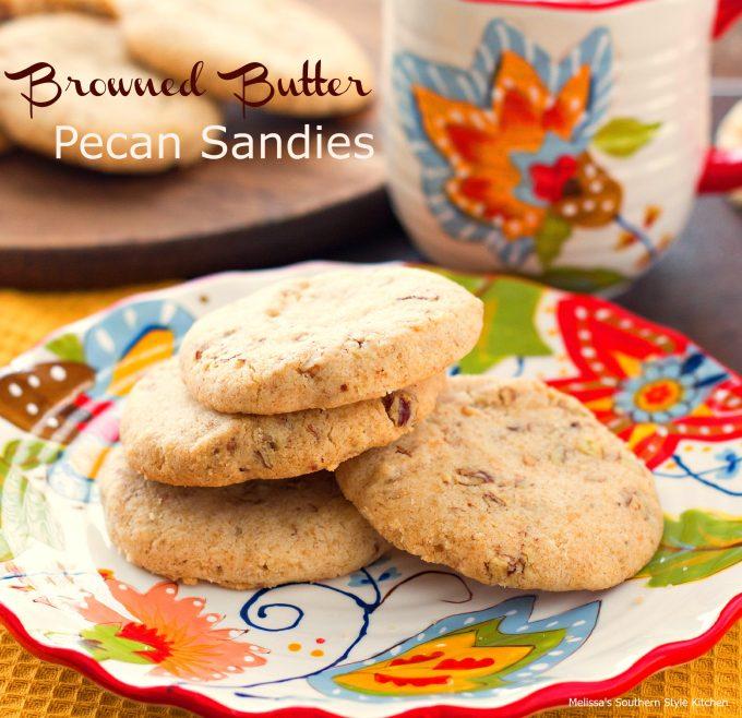 Browned-Butter-Pecan-SandiesIMG_4175