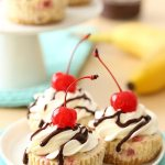 18 Creative Ways To Use Overripe Bananas