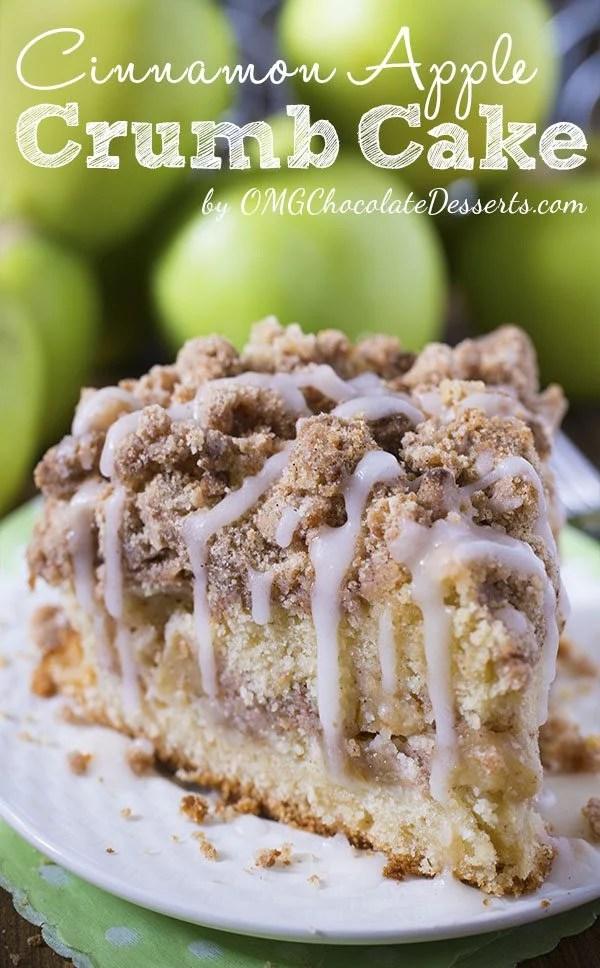 cinnamon-apple-crumb-cake
