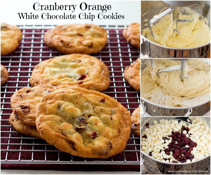 editedcranberryorangewhitechocolatechipcookies001