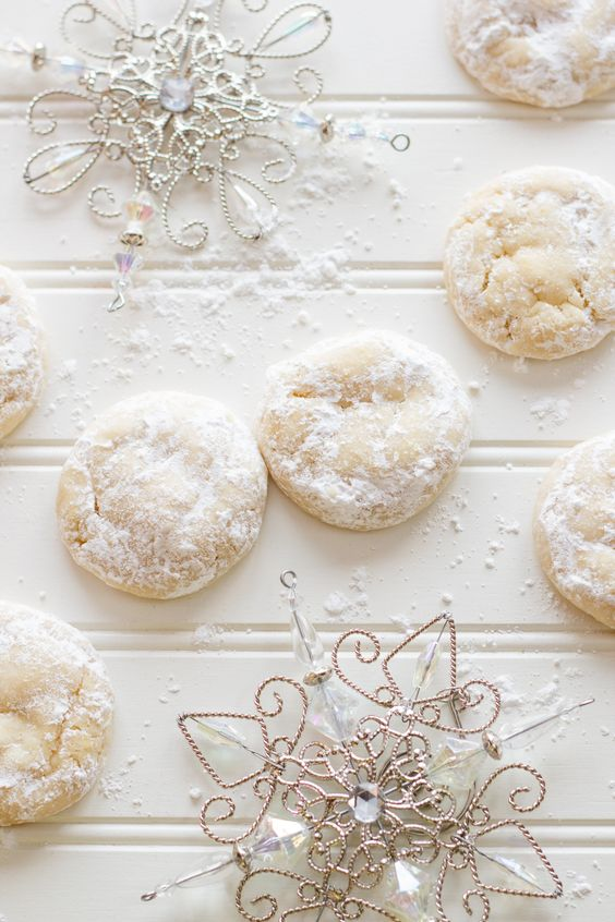 chewy-lemon-snowdrop-cookies