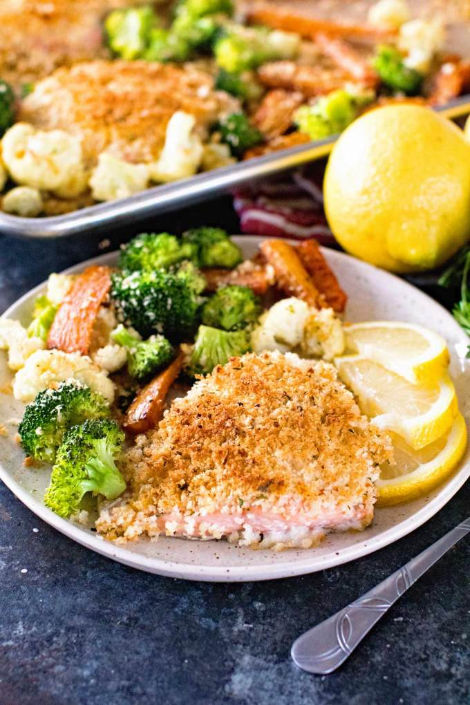 sheet-pan-lemon-salmon-roast-vegetables