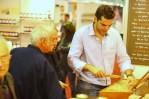 Πρόγραμμα 5ου Φεστιβάλ Ελληνικού Μελιού & Προϊόντων Μέλισσας