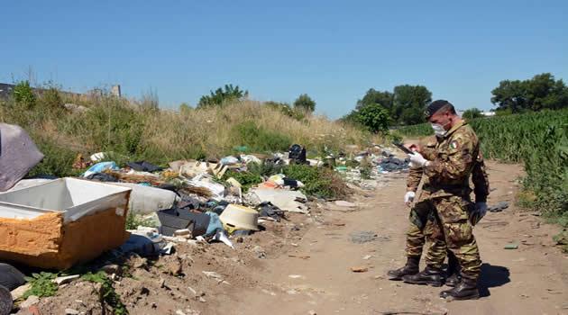 Esercito_operazione_strade_sicure3
