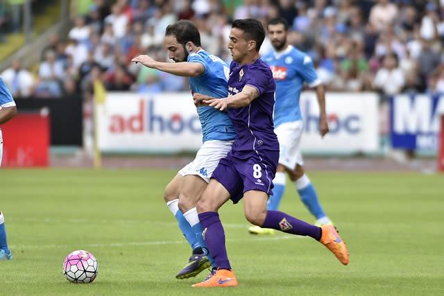 Napoli-Fiorentina10