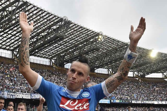 Napoli-Fiorentina2