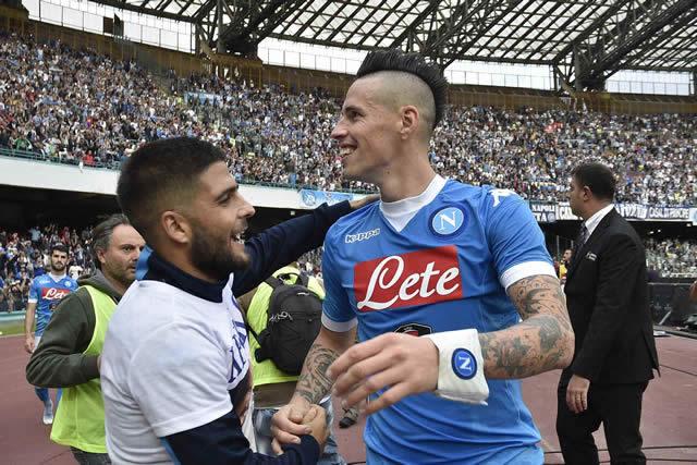 Napoli-Fiorentina3