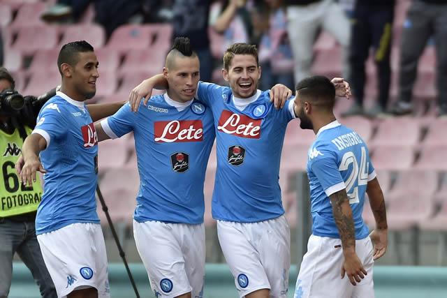 Napoli-Fiorentina7