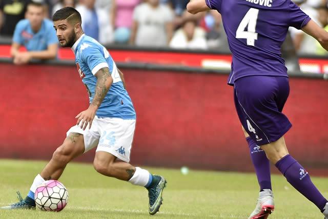 Napoli-Fiorentina9