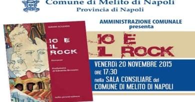 Io e il Rock