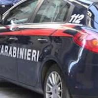 Melito. Crimini ambientali: i Carabinieri prendono un 48enne