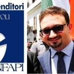 Campania, Confapi: Pmi soffocate da carte bollate e da passaggi burocratici