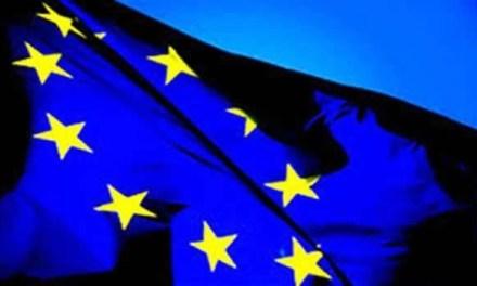 LA PROVA EUROPEA DELL'ITALIA