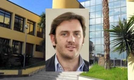 MELITO, IL SINDACO PLAUDE PER L'OPERAZIONE DELL'ARMA IN CITTA'