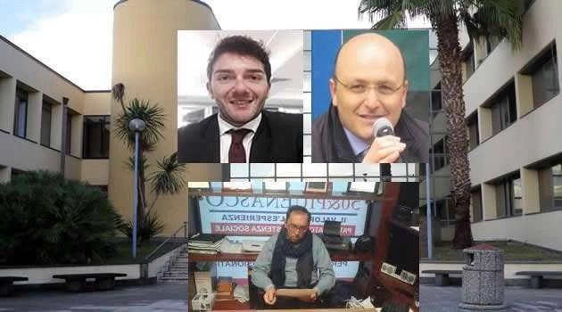 Comune di Melito Papa Gabbano Capozzi