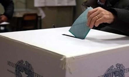 Elezioni 4 marzo 2018 affluenza alle urne ore 23 definitivi