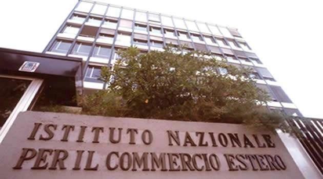 ECONOMIA E GIUSTIZIA IN ITALIA