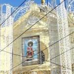 Melito, festa di Santo Stefano a rischio