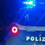 Caserta, cronaca. Blitz a Santa Maria Capua Vetere, coinvolte anche persone di Melito
