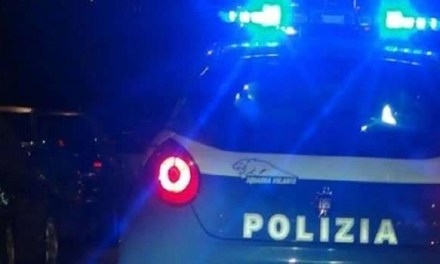 Cronaca, Secondigliano: un arresto e tre denunce in serata