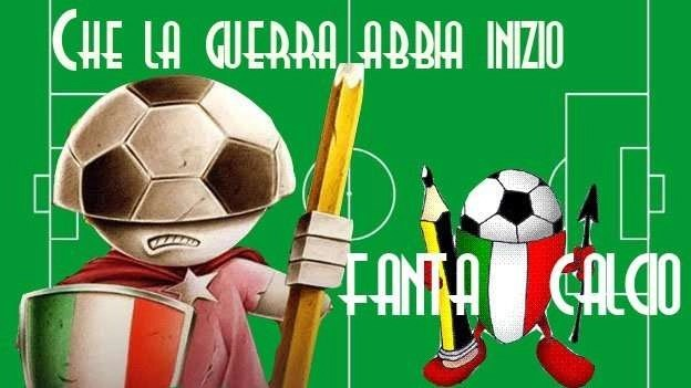 Fantacalcio, i consigli di Melitonline per la 22esima giornata di Serie A