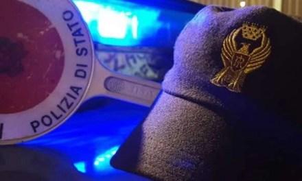 CONCORSI POLIZIA DI STATO: RISOLUZIONE POSITIVA