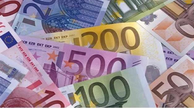 Aumento delle pensioni per oltre 170.317 pensionati: l'annuncio di De Luca