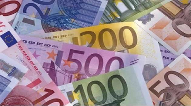 Napoli supera Lombardia e Veneto insieme per possessori di Reddito di Cittadinanza