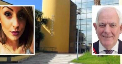 Melito - lutto cittadino per Alessandra Madonna
