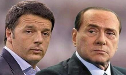 ITALIA DOVE VAI: VERSO IL 2018.  MA CAMBIERA' QUALCOSA?