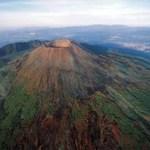 Registrate scosse di terremoto con epicentro il Vesuvio
