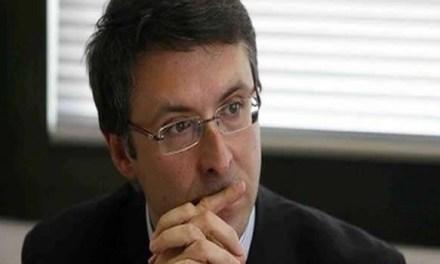 """Inchiesta rifiuti, Cantone: """"Inquieta che gli sversamenti abusivi continuino"""""""