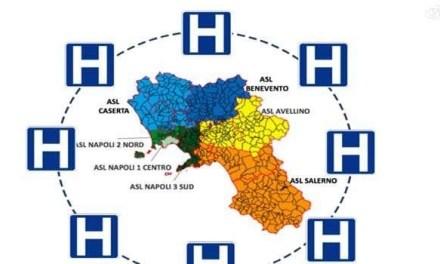 Sanità, Papa (Confapi): De Luca impedisca «strage» laboratori