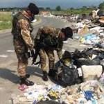 Napoli, firmato accordo con le forze dell'ordine per attività congiunte per la diminuzione dei roghi tossici